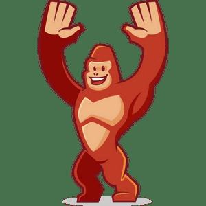 Nerdy Ape digital marketing